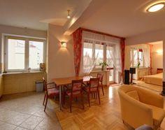 3 bedroom apartmant in Warsaw City for sale / Mieszkanie z 3 sypialniami na sprzedaż w Warszawa Śródmieście ph. +48737828008