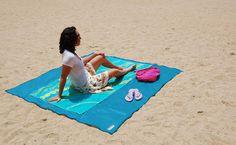beach bag beach tote tote bag beach bags canvas bag bags bag tote bag for women tote bags tote mat