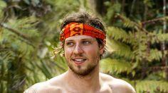 Taylor Lee Stocker on Tribe Vanua (Millennials)