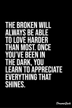 119 Broken Heart Quotes About Love And Depression Sayings - Dreams Quote Up Quotes, Dream Quotes, Words Quotes, Quotes To Live By, Love Quotes, Broken Dreams Quote, Broken Heart Quotes, Encouragement Quotes, Wisdom Quotes