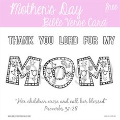 Bible crafts children 39 s ministry on pinterest torah for Mothers day coloring pages religious