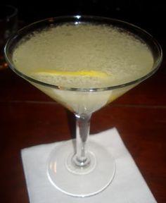 cocktail virgin slut: cloister