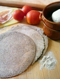 Sin Gluten, Gluten Free, Crepes, Buckwheat Bread, Tortillas, No Cook Meals, Good Food, Food And Drink, Healthy Eating