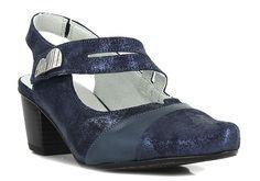 Chaussures Images Meilleures Du 66 Dorking Auction For Tableau qfUwW454HI