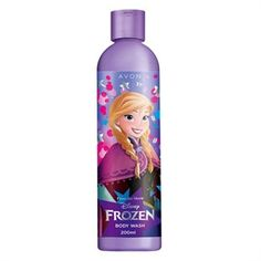 Disney Princess Toys, Avon Online, Bubble Bath, Shower Gel, Disney Frozen, Body Wash, Vodka Bottle, Gifts For Kids, Shampoo