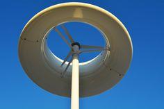 INESC TEC testa turbina portuguesa de produção de energia solar e eólica « Notícias UP
