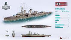 World Of Warships Wallpaper, Naval History, Seafarer, Navy Ships, Battleship, Warfare, World War Ii, Sailing Ships, Wwii