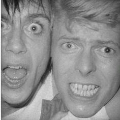 665 Likes, 4 Comments - David Bowie ★ (@somebowie) on Instagram