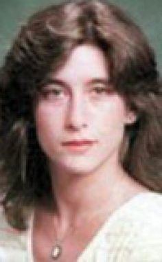 When Gail Katz disappeared in July 1985 e0f639a8a5