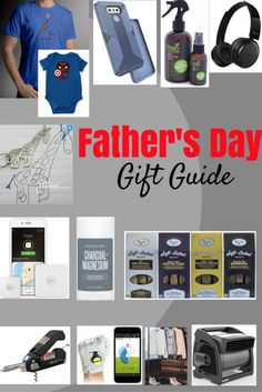 Cookwith5Kids | Father's Day Gifts and Giveaway | https://cookwith5kids.com?utm_content=buffer83a87&utm_medium=social&utm_source=pinterest.com&utm_campaign=buffer: