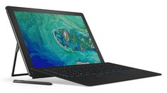 Learn about Acer's Switch 7 hybrid tablet has dedicated graphics without a fan http://ift.tt/2vqMyOt on www.Service.fit - Specialised Service Consultants.