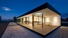 Mod 240.1 | iHome Casas Modulares -