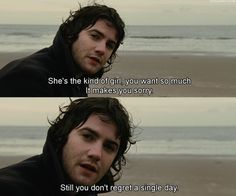 Across the Universe I LOVE THAT MOVIE!!!!!!!!!!!!!!!!!!!!!!!!!!!!!!!!!!