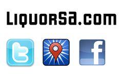 Express Liquor & Emporium introduces LiquorSA.com #liquorsa