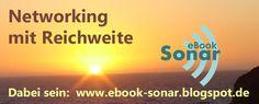 Dabei sein | eBook-Sonar