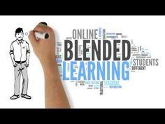 ▶ #MCPOT4 - YouTube - een boeiende cursus die je helpt om je cursus blender aan te bieden