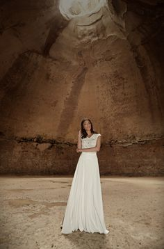 Tribal_wedding_dress_by_limorrosen.full
