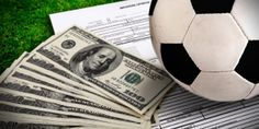 Soccer offers many different opportunities for punters to bet on and win thereby making it a favourite among bookies, punters and tipsters. Sports Betting, Ac Milan, Soccer Ball, Scores, Mafia, Activities, Athlete, Goal, Biker
