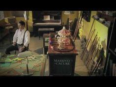 """""""MI PRINCESA"""" - Victor Muñoz - VideoClip OFICIAL Temas: ¿Cuál es tu cuento de hadas favorito?, Alusiones Disney, Princesas Disney, Subjuntivo"""