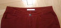 kalhoty5 Casual Shorts, Fashion, Moda, Fashion Styles, Fashion Illustrations