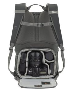 Photo Hatchback 22L AW Camera bags, backpacks and rolling cases