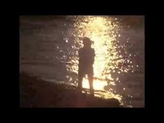 Jefre Cantu-Ledesma - Love After Love [Official Video] - YouTube