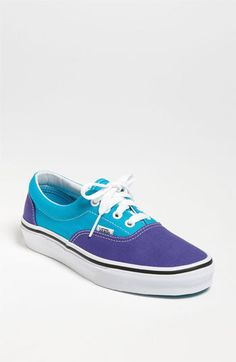 ea55349b6a Vans  Era 2-Tone  Sneaker (Women)  44.95