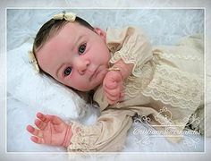 Galeria de bebes reborn