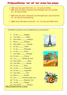 Learn French Apps For Kids Product French Learning Games, French Language Learning, Teaching French, French Prepositions, French Worksheets, Classroom Behavior Management, French Education, French Grammar, Core French