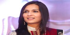 Soundarya Rajinikanth is delighted by this new position …
