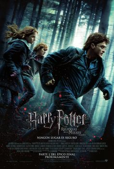 I like a lot the cinema. I like go to the Cinema to see the films, in special the Harry Potter films. Are my favorites films because I saw it when I was a child with my cousin. I like the mystery films and the actions films, like Rocky Balboa.