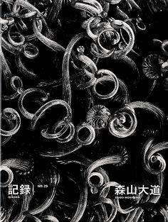 Daido Moriyama: Record No. 29 / Kiroku No. 29 [SIGNED] [IMPERFECT]. Daido…