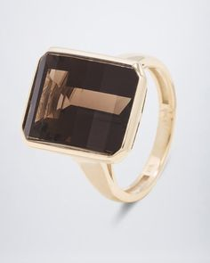 Rings, Gold Rings, Schmuck, Ring, Jewelry Rings