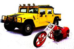 3rd BAHRAIN INTERNATIONAL MOTOR SHOW