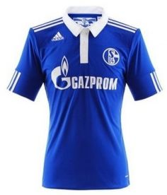 Custom Home Schalke 04 Soccer Jersey! custom your like name ! Adidas, Custom Homes, Nhl, Soccer, Sports, Tops, Pictures, Fashion, The League