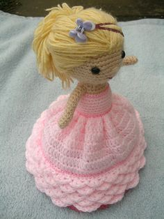 #crochet. I wish mommy would make this for meeee :)
