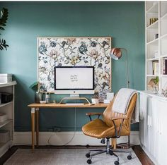 Botany Beige PPG Paints  2017  PPG Paint  Paint