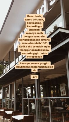 Quotes Rindu, Story Quotes, Tumblr Quotes, Text Quotes, People Quotes, Mood Quotes, Qoutes, Life Quotes, Cinta Quotes