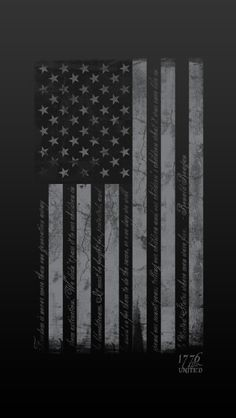 Image Result For Tactical Flags Phone Wallpaper For Men Digital