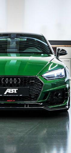 (°!°) ABT Audi RS5-R #2bitchn