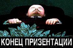 Stupid Memes, Funny Memes, Jokes, Montage Video, Hello Memes, Heavy Metal Music, Kaneki, Mood Pics, Reaction Pictures