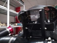 Cruscotto simulatore Treadmill, Gym Equipment, Sports, Hs Sports, Treadmills, Workout Equipment, Sport