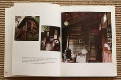 Handmade Houses: A Guide