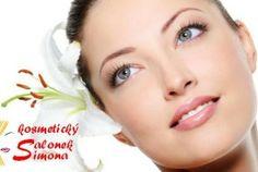 Slevy kosmetika