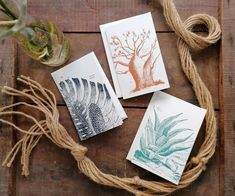 Fine Paper, Crushes, Greeting Cards, Place Card Holders, Organic, Fancy, Envelopes, Design, Greenhouses