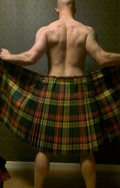 Kilts: The Pursuit of Happiness from Wild Eyed Southern Celt - FB http://www.facebook.com/photo.php?fbid=264000963710130=a.263998193710407.53528.228348587275368=3