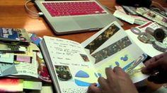 blog caixa de memorias - Pesquisa Google