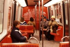 Metro Montreal, Quebec Montreal, Montreal Ville, Expo 67, The Old Days, Special People, Photos Du, Ottawa, Toronto