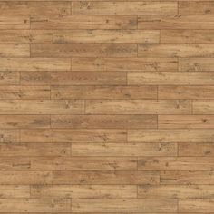 Dmodelz - Free Oak Rustic Plank Texture by Dimitar Gongalov. High resolution texture for your interiors Parquet Texture, Wood Plank Texture, 3d Texture, Tiles Texture, Free Wood Texture, Texture Mapping, Wood Patterns, Textures Patterns, Textured Walls