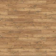 VrayWorld - Free Oak Rustic Plank Texture